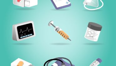 Distributor Alat Kesehatan Indonesia