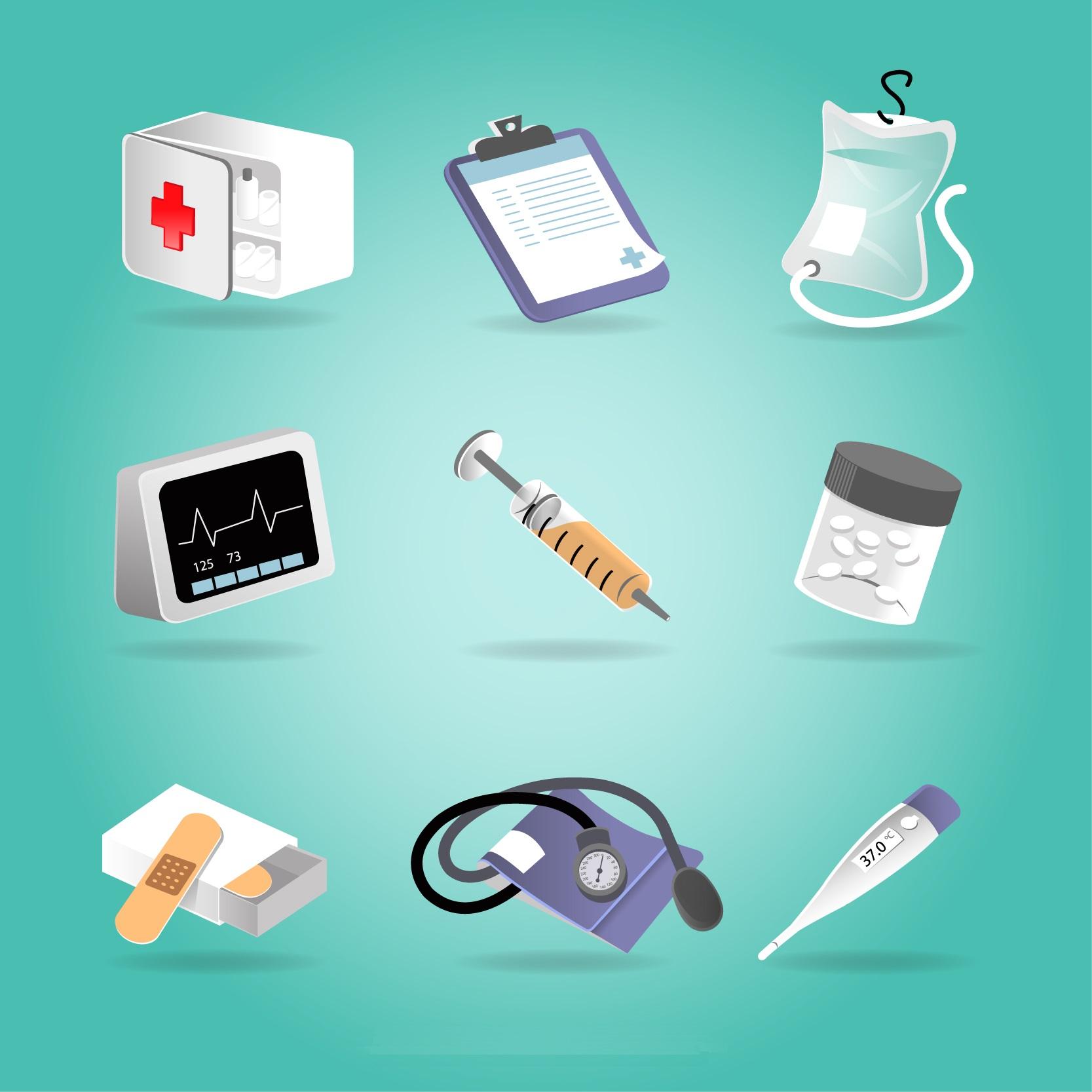 Pengadaan Alat Kesehatan