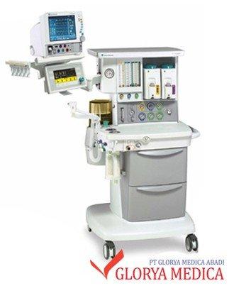 Harga Mesin Anestesi GE Aspire 7900