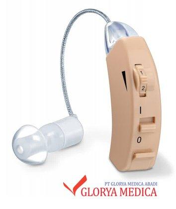 Jual Hearing Aid Beurer