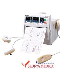 Jual Fetal Monitor Bistos