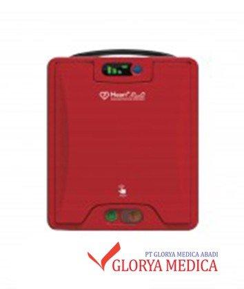 jual defibrillator murah