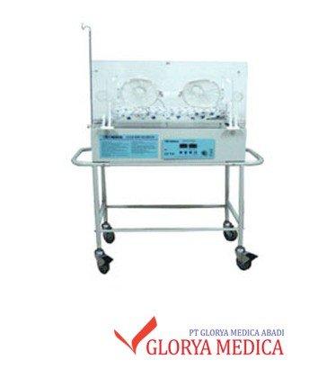 harga inkubator bayi gea
