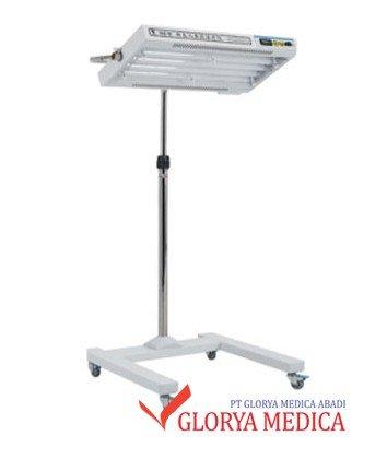 jual lampu fototerapi blue light