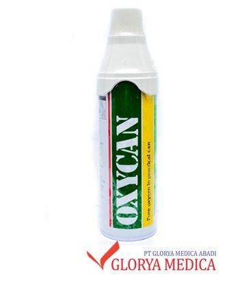 Jual Oxycan