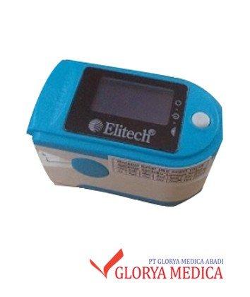 Jual Fingertip Oximeter Fox 1