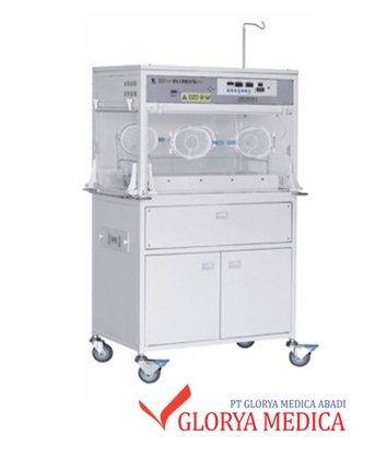 Jual Phototherapy Inkubator XHZ