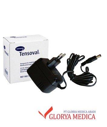 Jual Adaptor Tensoval / Power suplay tensoval