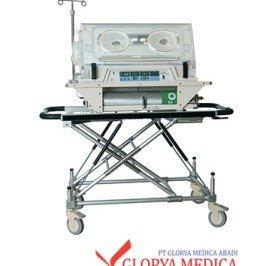 harga inkubator bayi merk gea