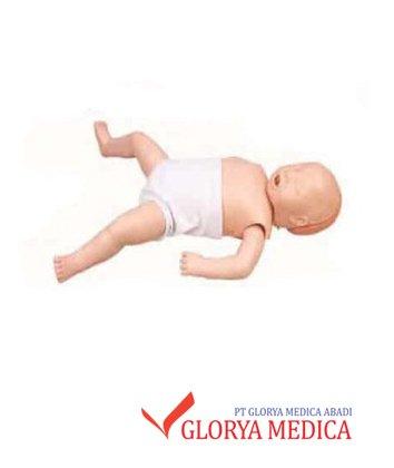 jual manikin resusitasi bayi