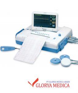 Jual BISTOS Fetal Monitor LCD