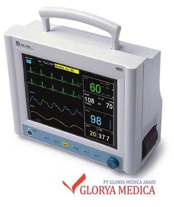 Harga Patient Monitor Mindray MEC 1000