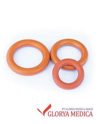 Jual Ring Pesarium / Berbahan silicon berkualitas