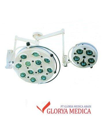 jual lampu operasi gea celling