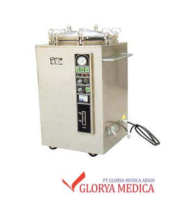 Jual Autoclave 50 Liter