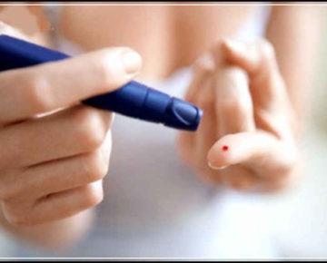 Kadar Gula Darah Normal atau Tidak?