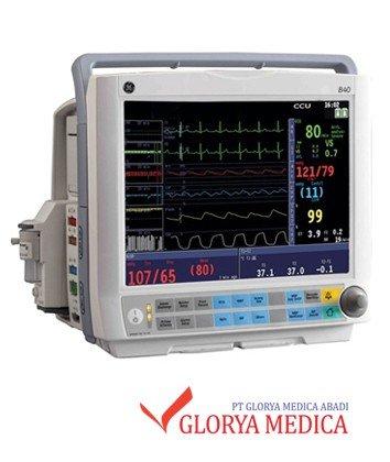 Jual Patient Monitor GE B40