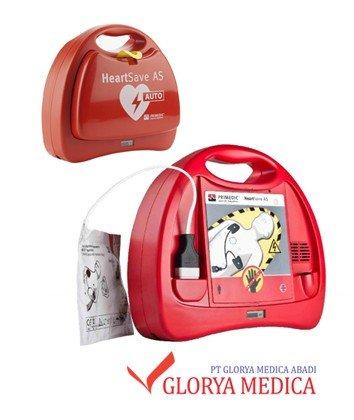 harga defibrillator eksternal otomatis
