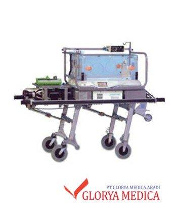 jual inkubator bayi transport