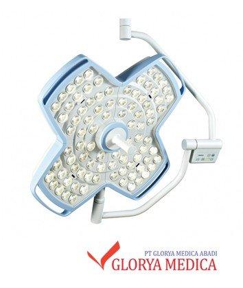 harga lampu operasi mindray