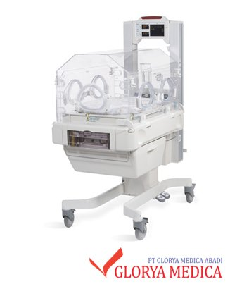 harga inkubator bayi prematur