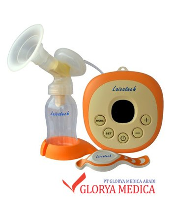 jual breast pump