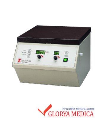 harga centrifuge merk gemmy