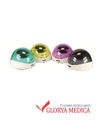 jual mini centrifuge