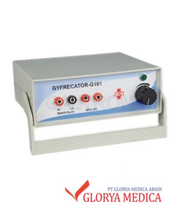 harga electrosurgical unit