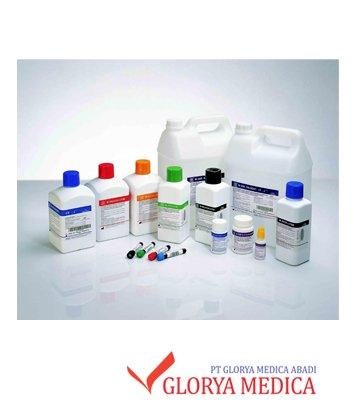 harga reagen hematologi mindray