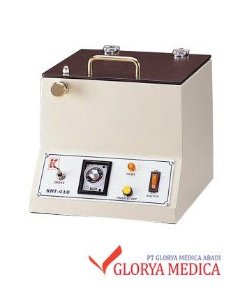jual centrifuge murah