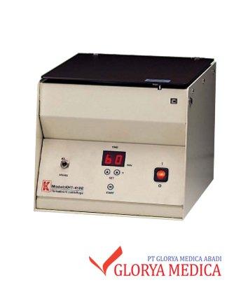 harga alat centrifuge