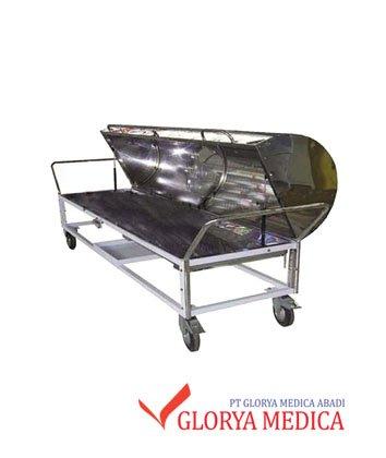 harga mortuary carriage