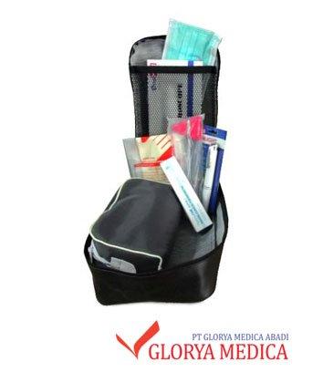 jual nursing kit