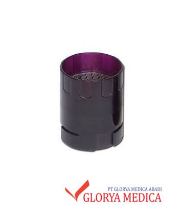 jual turbin spirometer