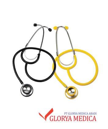 jual stetoskop general care