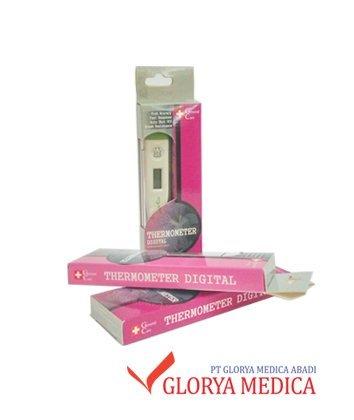 jual termometer digital gc