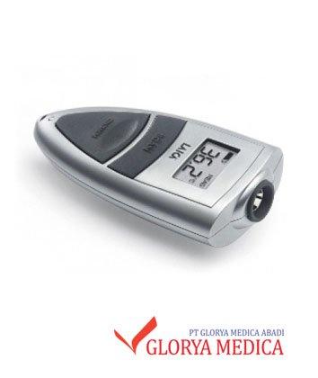 harga termometer telinga digital