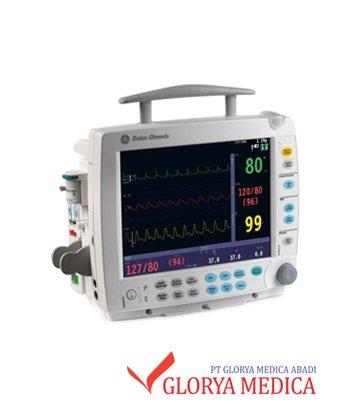 harga pasien monitor ge murah