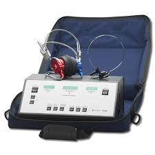 harga alat audiometer