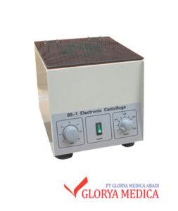 harga centrifuge 6 tabung