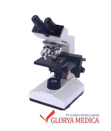 harga mikroskop binokuler elektrik