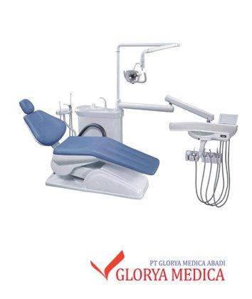 harga dental unit murah