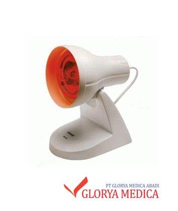 jual lampu infrared philips
