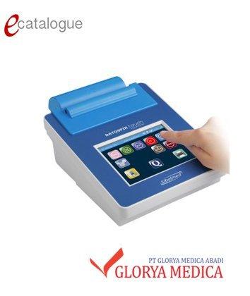 harga alat spirometer