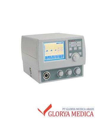 harga ventilator alat bantu nafas
