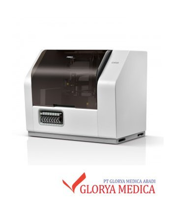 Jual Mindray Coagulation Analyzer