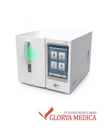 Jual Mindray Blood Culture System