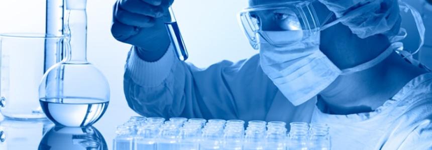 Metode Sterilisasi Alat – Alat Laboratorium