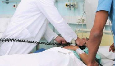 Jauh Mengenal Seluk Beluk Perangkat Defibrillator
